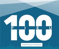 La célébration du 100ème pieu en Afrique de l'Ouest