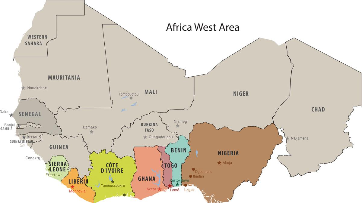 AWA-Map.jpg