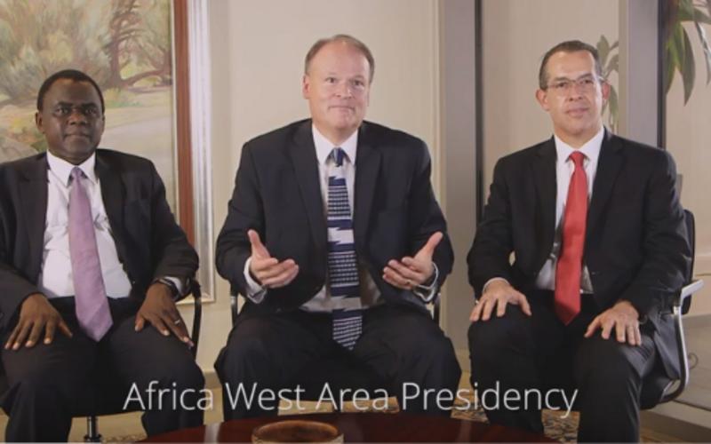 /africa-west-area-plan-2019