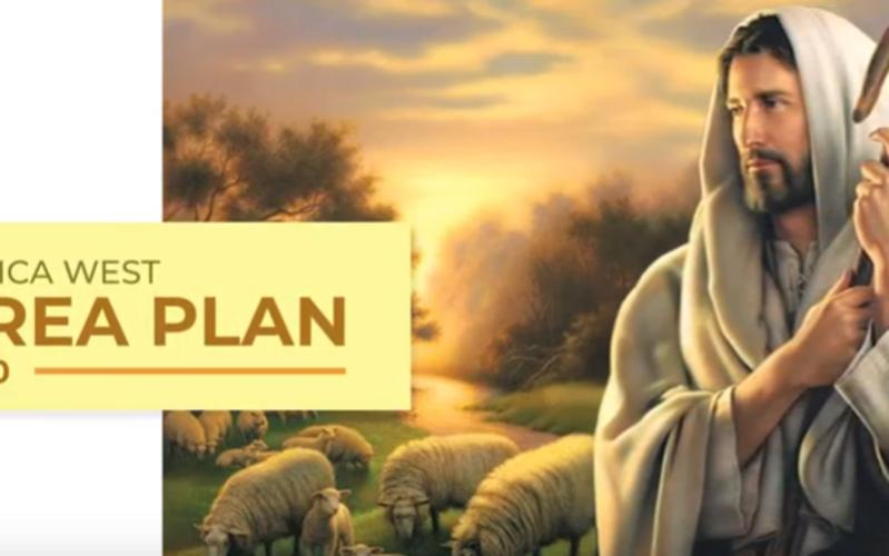 /africa-west-area-plan-2020