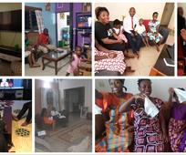 Conférence générale d'avril 2020 : le documentaire sur le visionnement en Afrique de l'Ouest