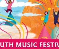 Événement à venir : Spectacle musical pour les jeunes de 2021