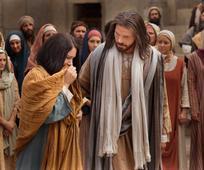 jesus-woman-taken-in-adultery-948871-gallery.jpg