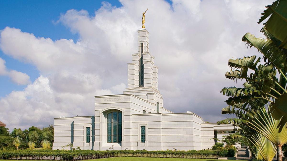 temple-saints-des-derniers-jours.jpg