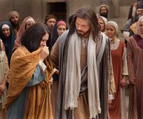 Histoire d'une conversion: Michael Ansah-Sackey