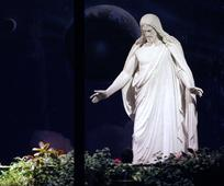 First Presidency Easter Message