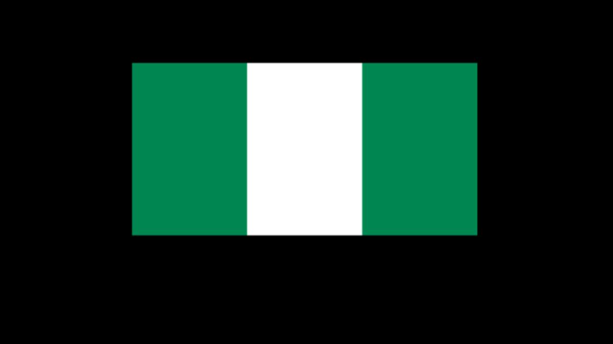 Nigeria Ibadan Mission