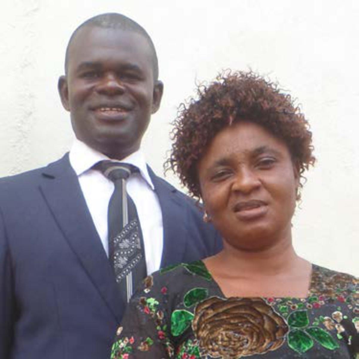 Sabwe & Lilly Binene.jpg