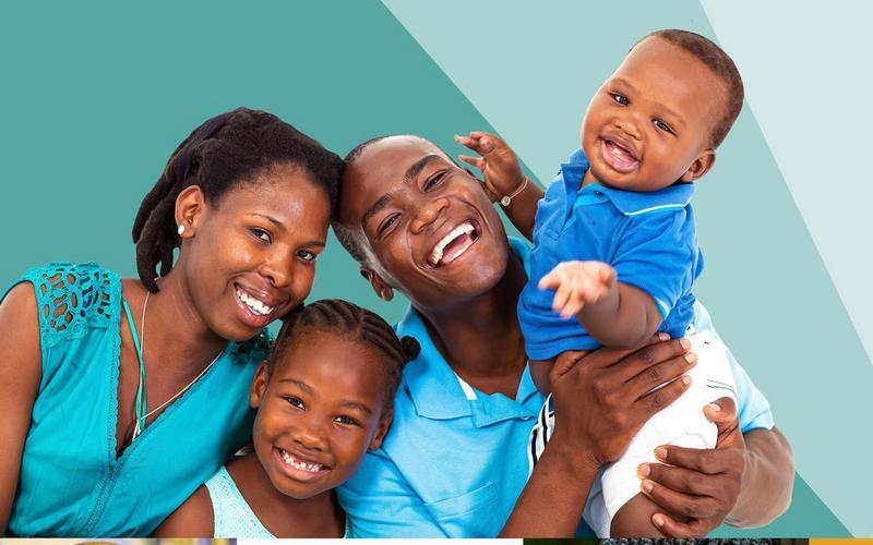 Conférence sur le renforcement de la famille 2021
