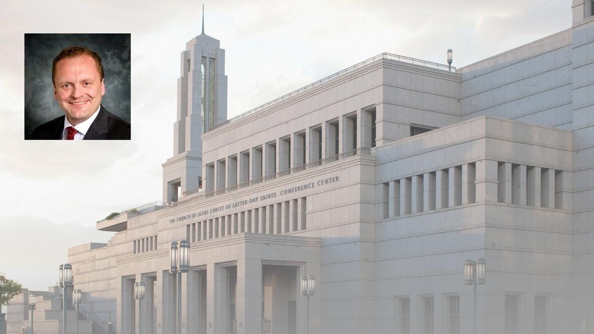 Հրդեհաշիջում Հենրի Կոսակ և տաճառ
