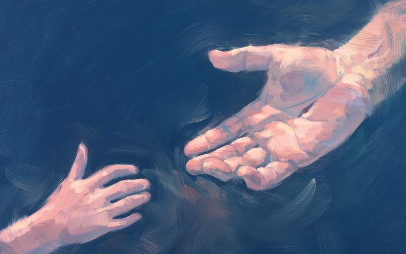 ձեռքեր