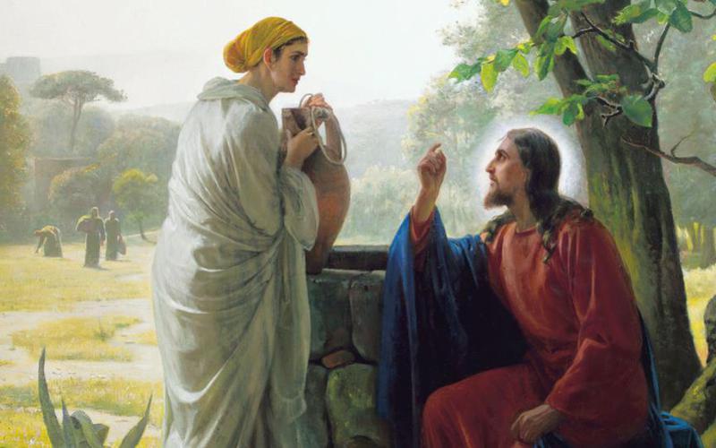 Сүм харилцаа холбооны сувгуудад хийх өөрчлөлтийг зарлав