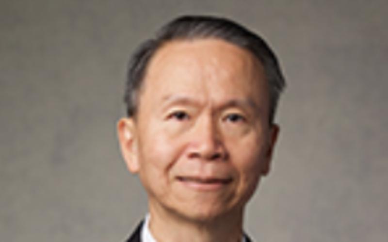 Elder Ting-Tsung Chang