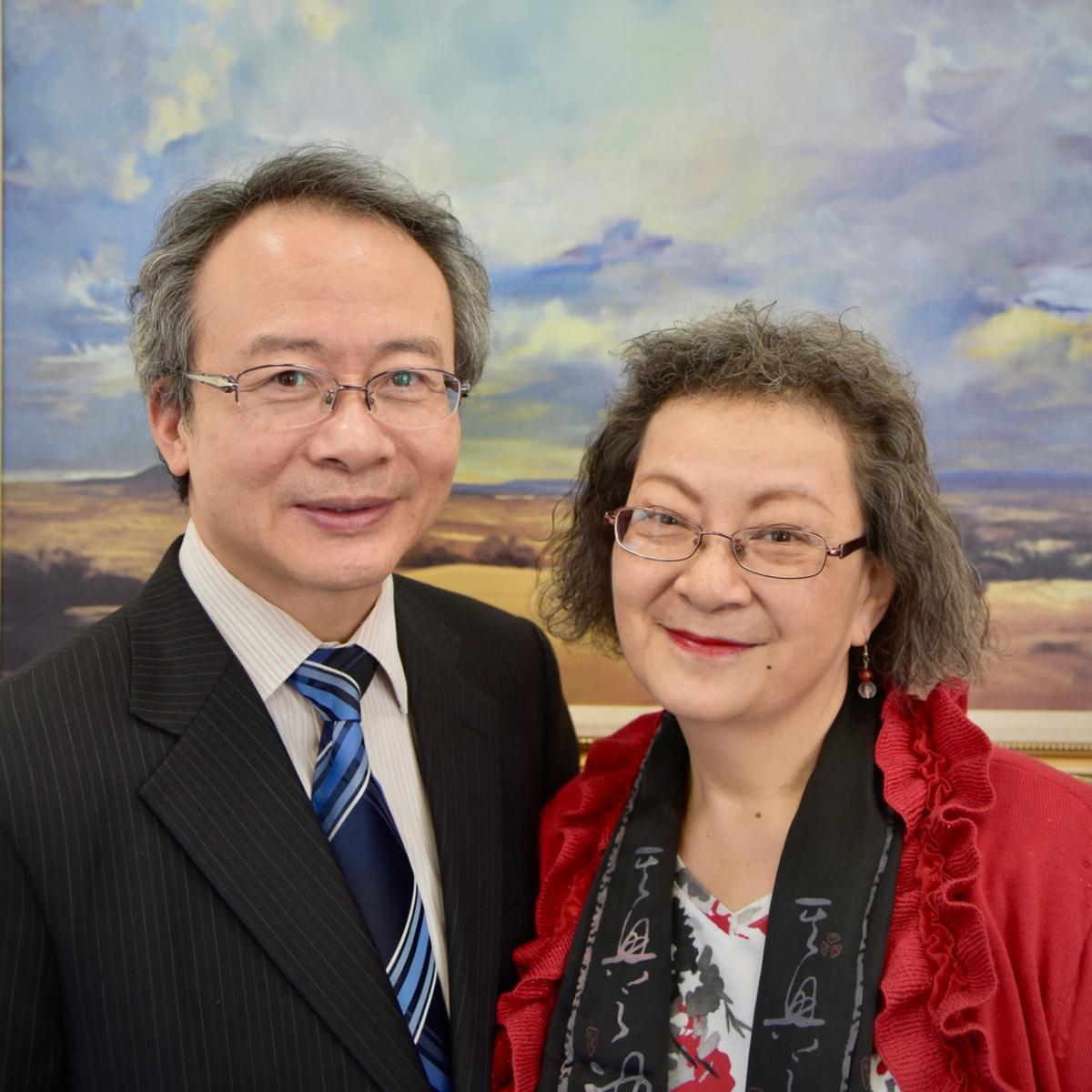 interview_family_chen1.jpg