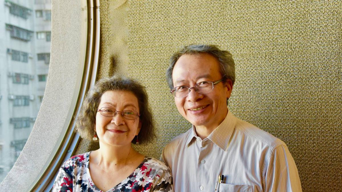 interview_family_chen2.jpg