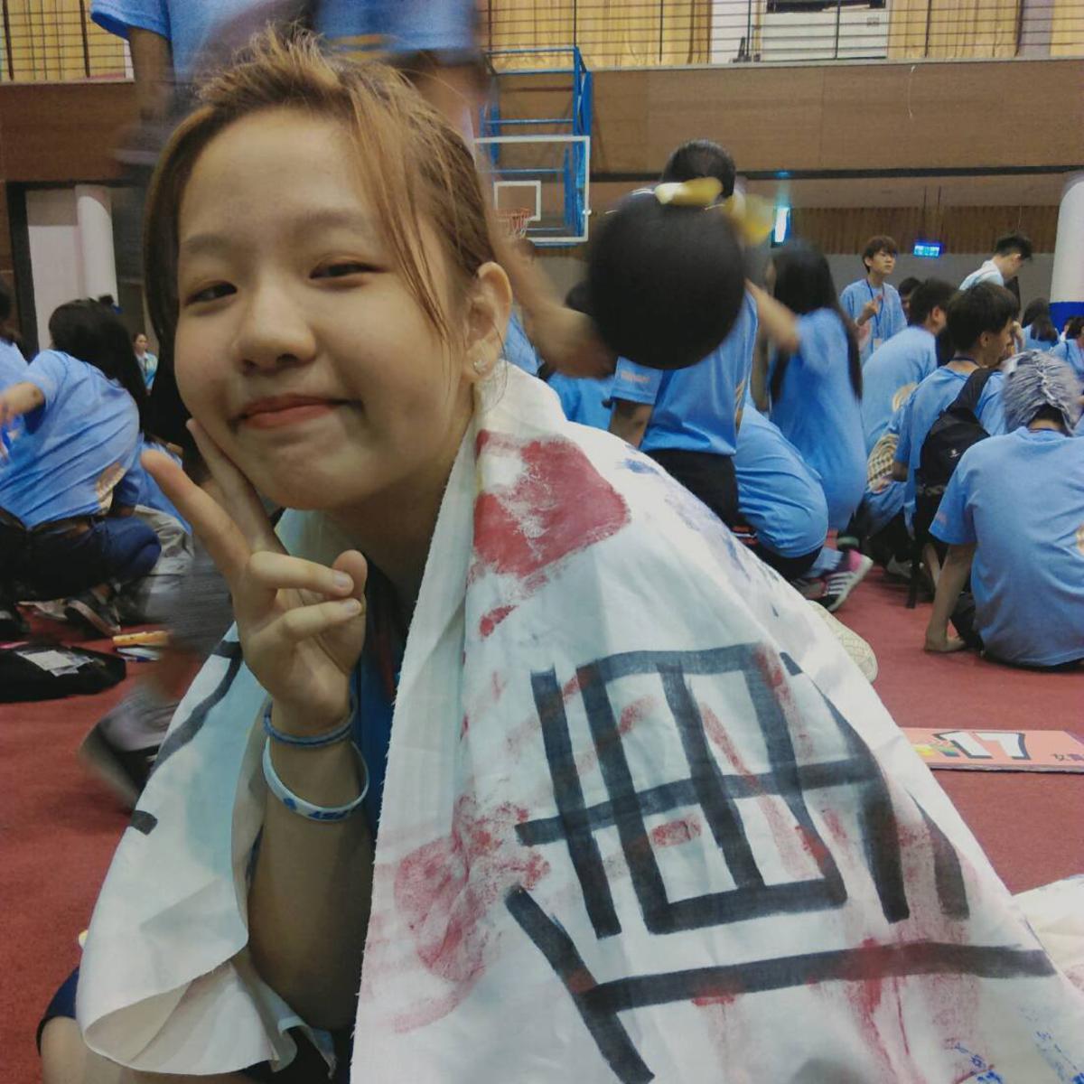 fsy10_wei