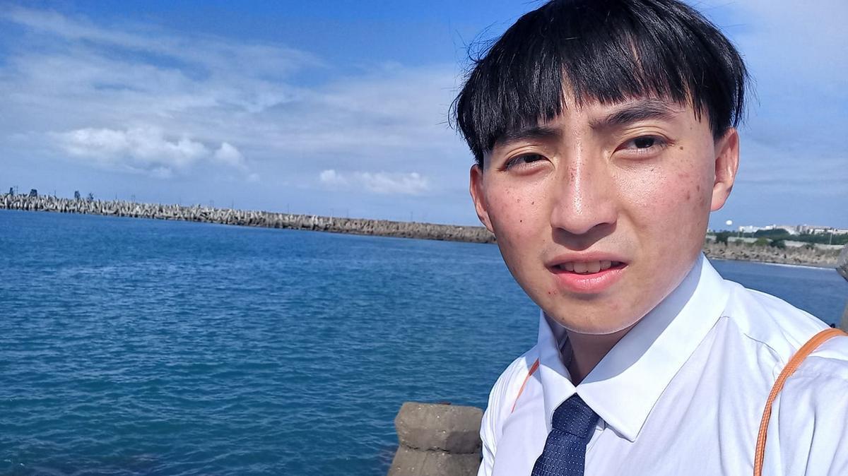 陳彥仰弟兄