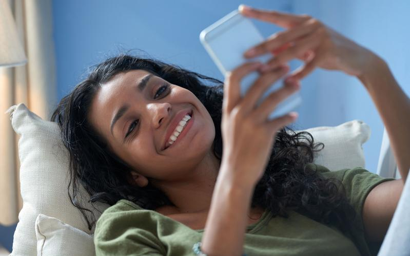Conférence Virtuelle de Jeunesse dans toute l'Interégion de la Caraïbes