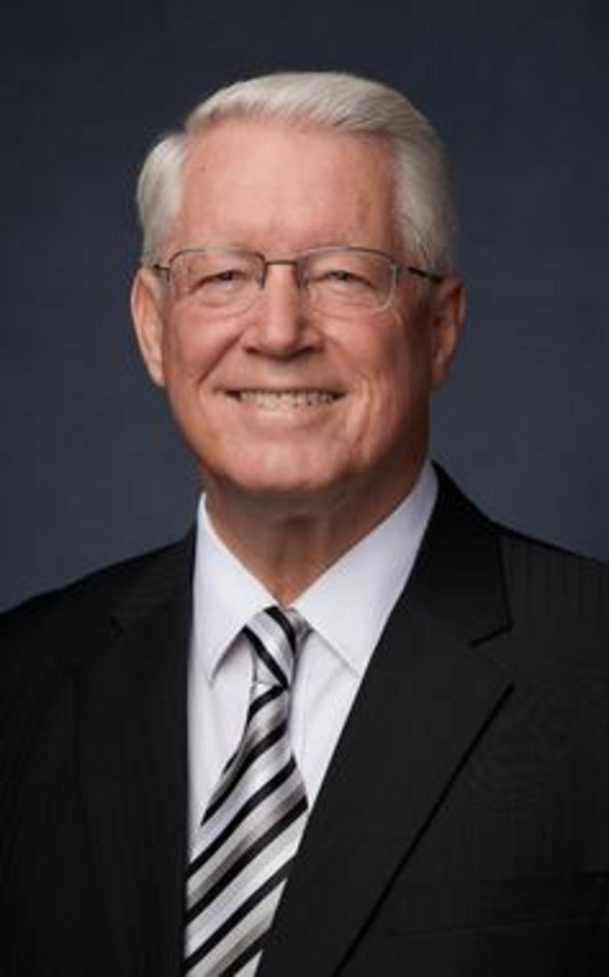 Elder Davis