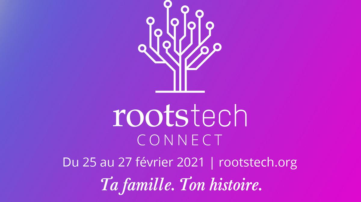 Roostech Connect 2021