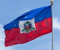 La Presidencia del Área del Caribe envía condolencias y expresa solidaridad con el pueblo haitiano