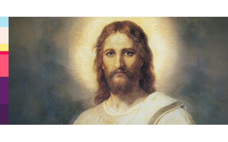 Il vit, musique de Pâques