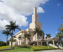 Fase 3 del Templo de Santo Domingo
