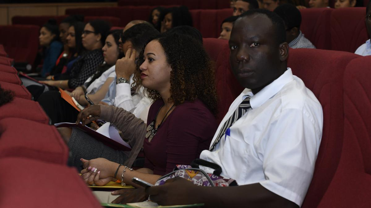 /acp/bc/Caribe Area/Caribe Area/Adultos Solteros/Enfocate 2018/_DSC5754.JPG