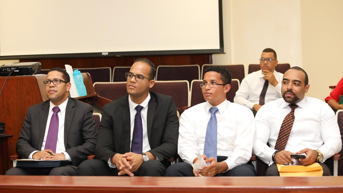 /acp/bc/Caribe Area/Caribe Area/Jovenes/Estaca Romana/193A0472.JPG