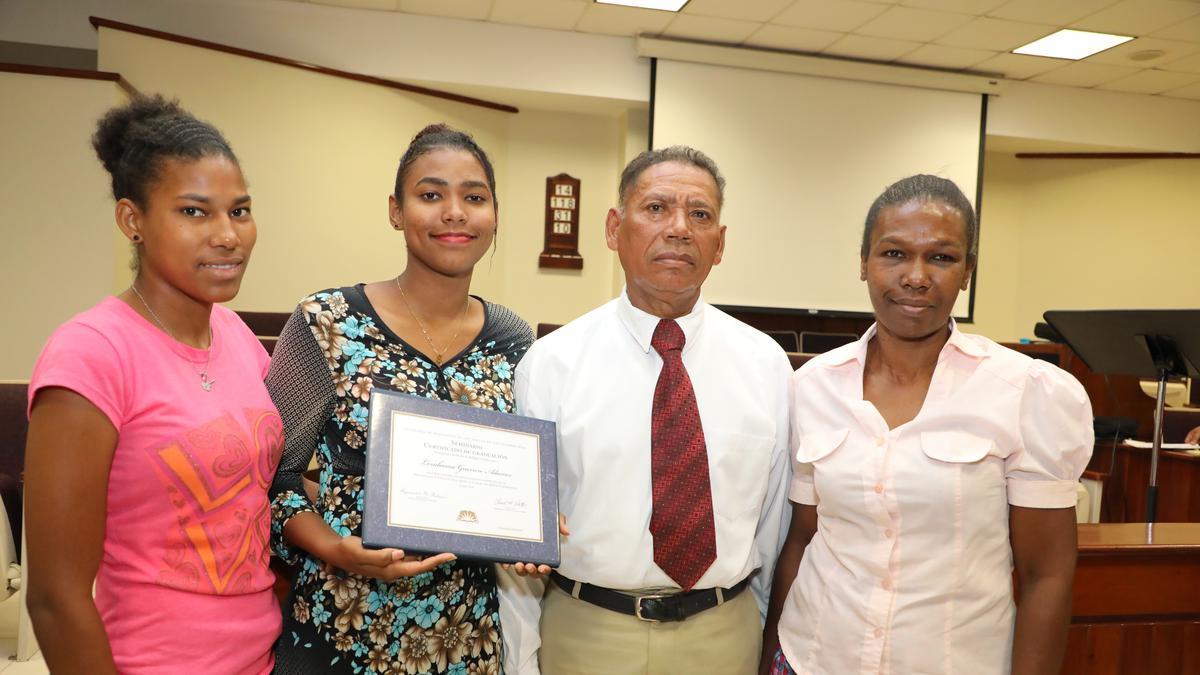/acp/bc/Caribe Area/Caribe Area/Jovenes/Estaca Romana/193A0686.JPG