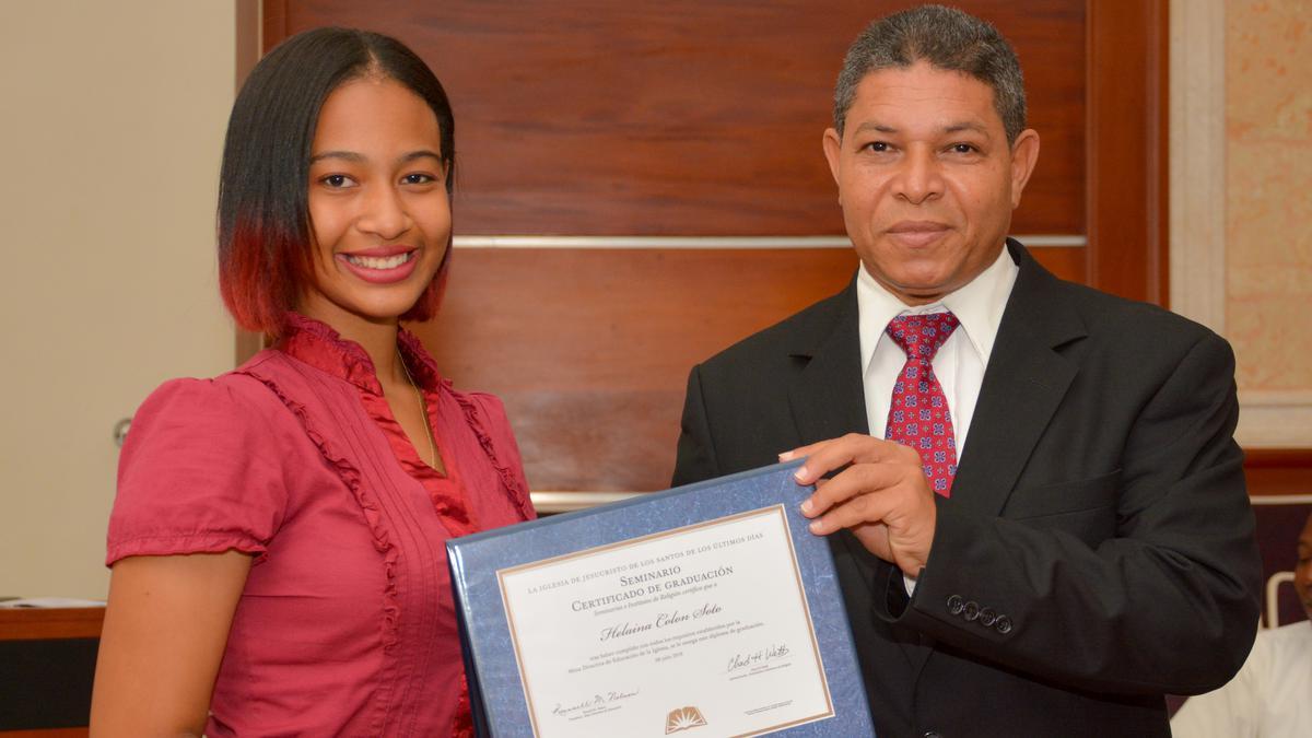 /acp/bc/Caribe Area/Caribe Area/Jovenes/Graduacion Seminario /DSC_2320.jpg