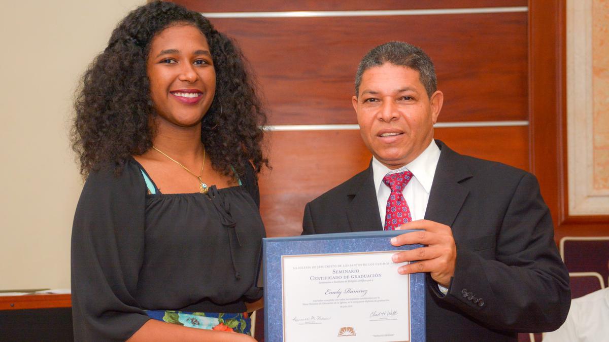 /acp/bc/Caribe Area/Caribe Area/Jovenes/Graduacion Seminario /DSC_2323.jpg