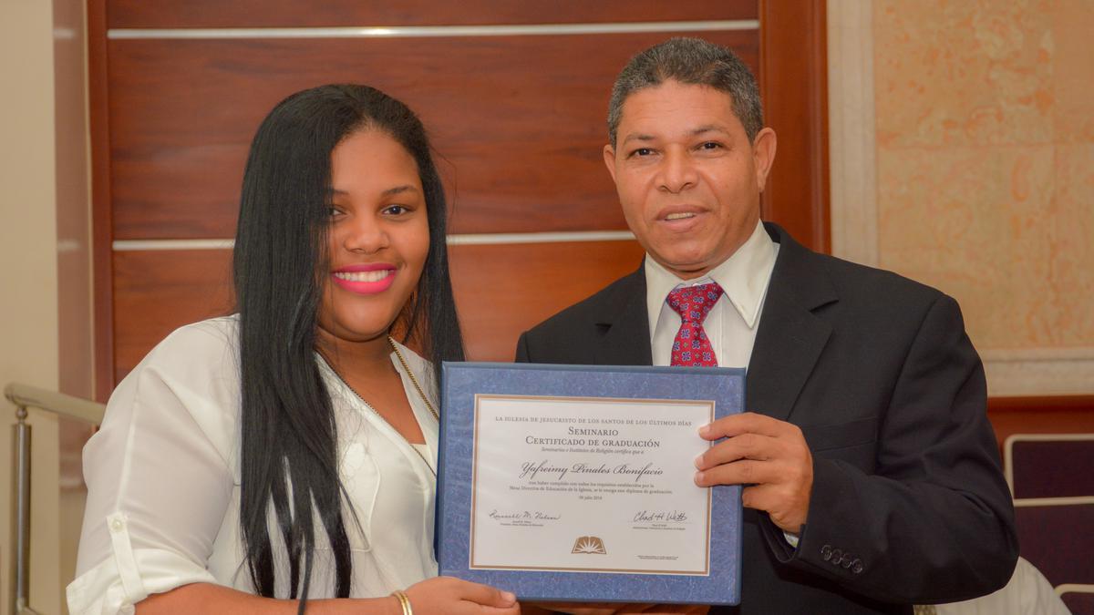 /acp/bc/Caribe Area/Caribe Area/Jovenes/Graduacion Seminario /DSC_2324.jpg