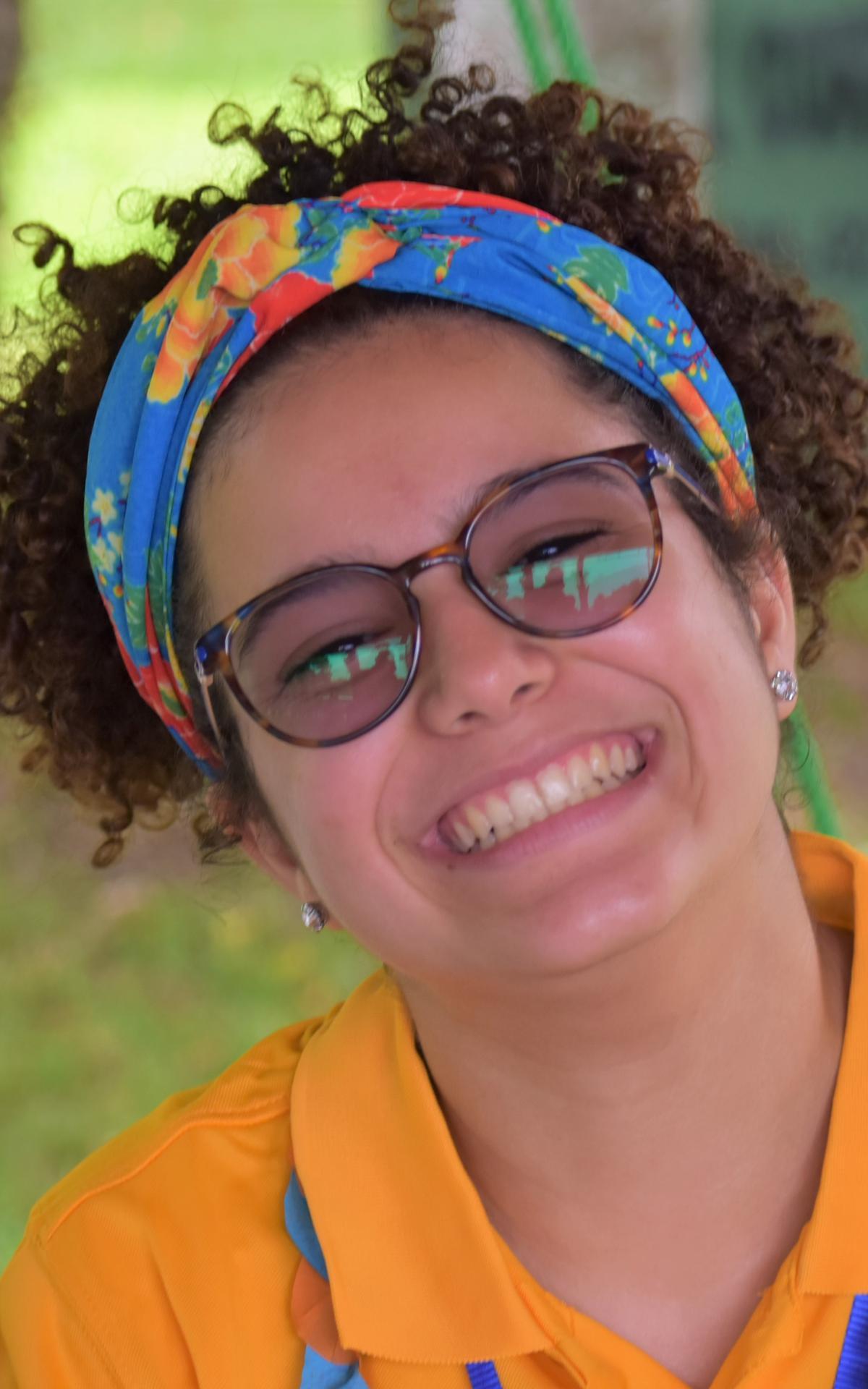 /acp/bc/Caribe Area/Caribe Area/Jovenes/SOY 2018/ESTE/LYR_0081.JPG