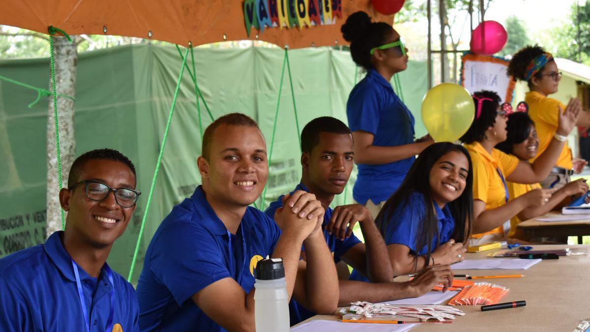 /acp/bc/Caribe Area/Caribe Area/Jovenes/SOY 2018/ESTE/LYR_0060.JPG