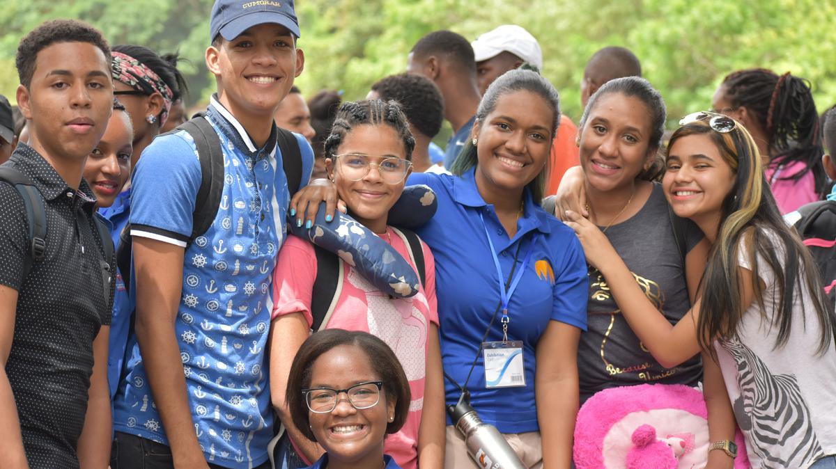 /acp/bc/Caribe Area/Caribe Area/Jovenes/SOY 2018/ESTE/LYR_0120.JPG