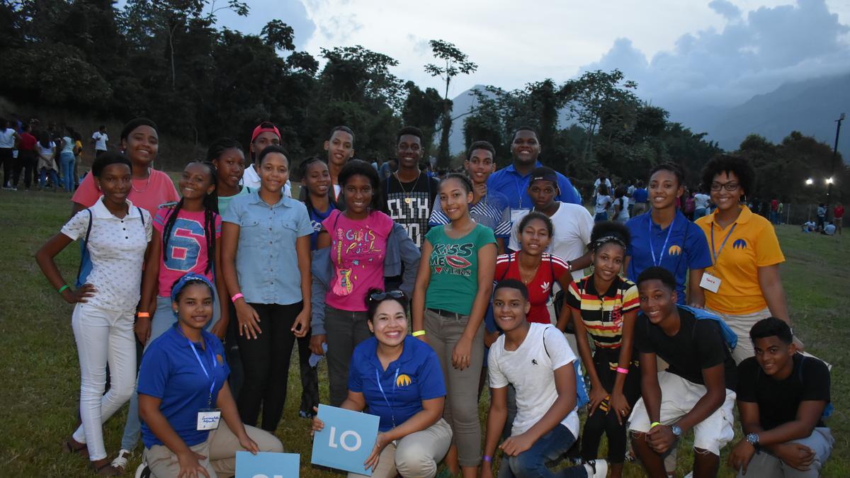 /acp/bc/Caribe Area/Caribe Area/Jovenes/SOY 2018/ESTE/LYR_0351.JPG