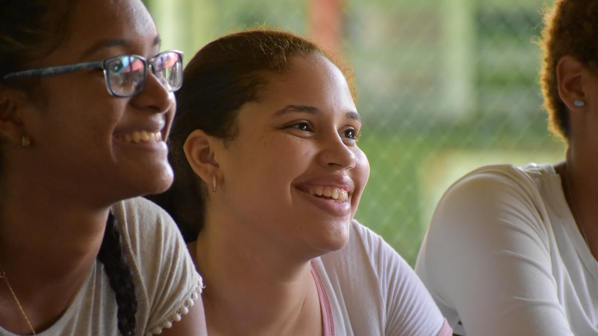 /acp/bc/Caribe Area/Caribe Area/Jovenes/SOY 2018/ESTE/LYR_0681.JPG
