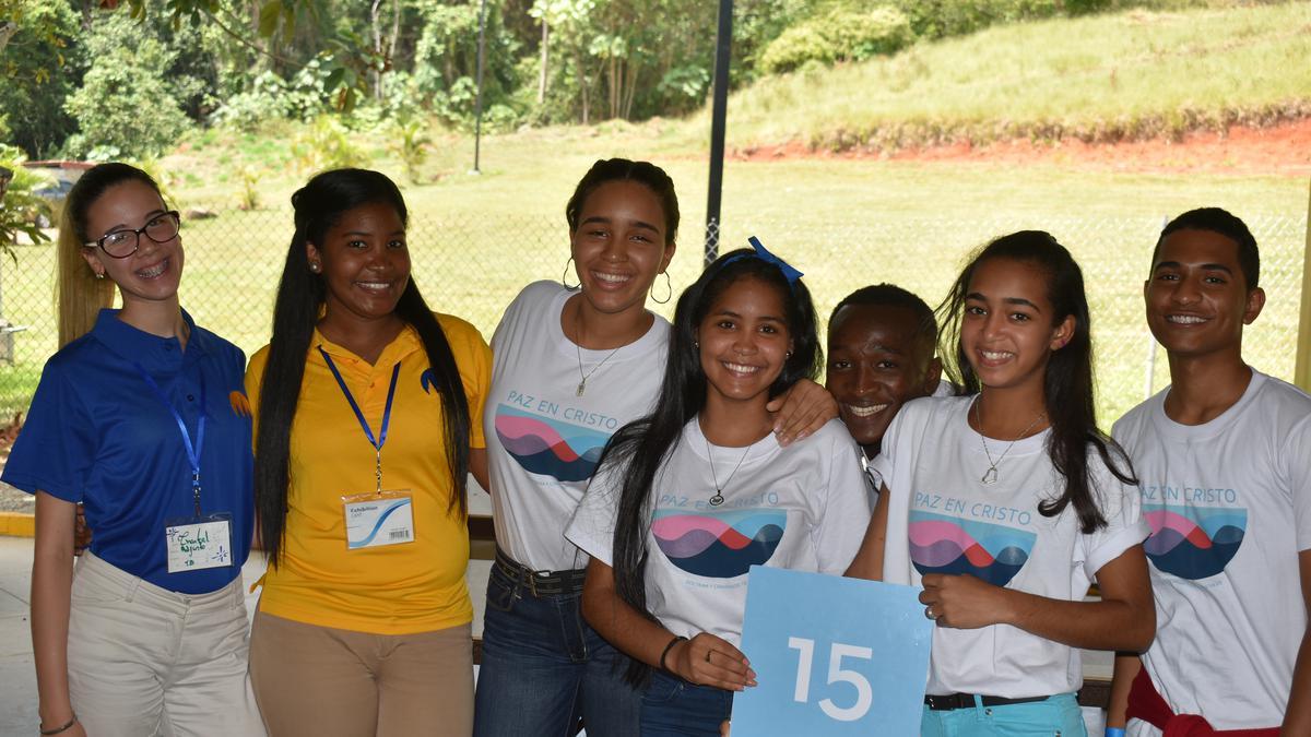 /acp/bc/Caribe Area/Caribe Area/Jovenes/SOY 2018/ESTE/LYR_1019.JPG
