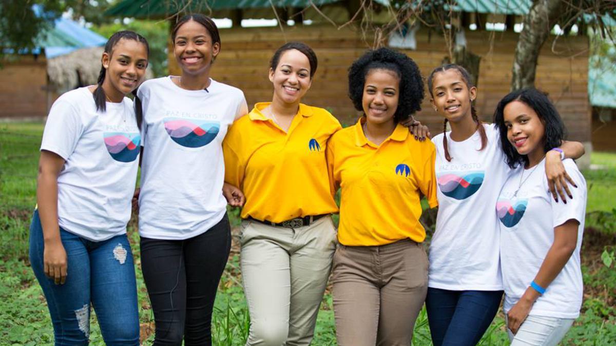 /acp/bc/Caribe Area/Caribe Area/Jovenes/SOY 2018/OESTE/SoyOESTE11.jpg