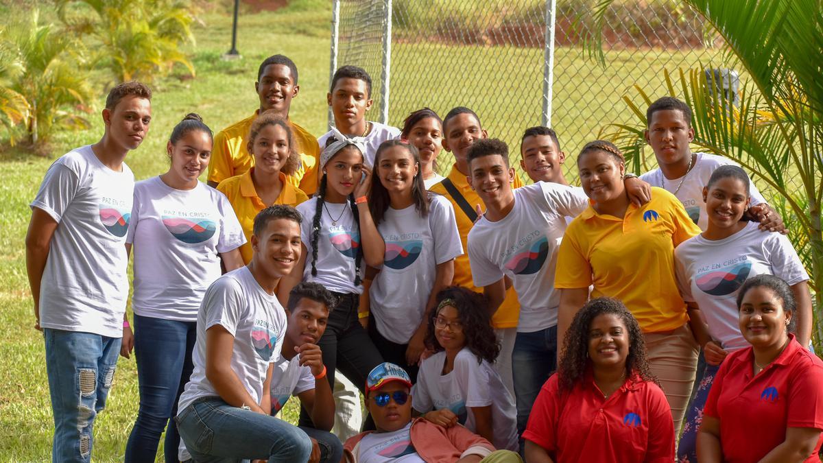 /acp/bc/Caribe Area/Caribe Area/Jovenes/SOY 2018/Santiago/LYR_0038.jpg