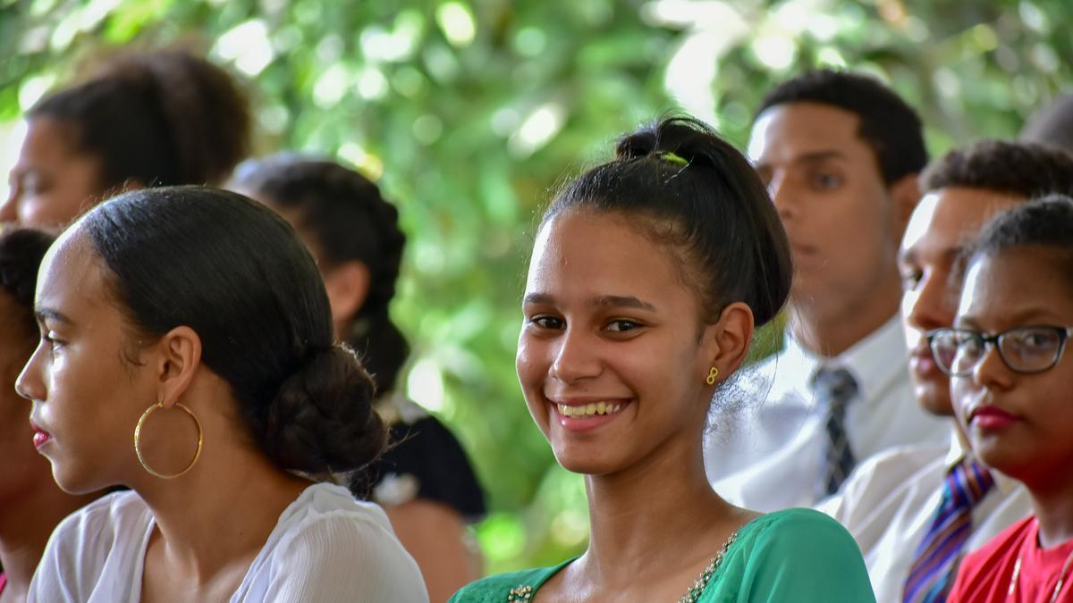 /acp/bc/Caribe Area/Caribe Area/Jovenes/SOY 2018/Santiago/LYR_0534.jpg