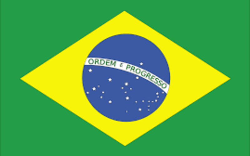 Llamados a servir a Brasil