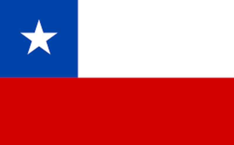 Llamados a servir a Chile