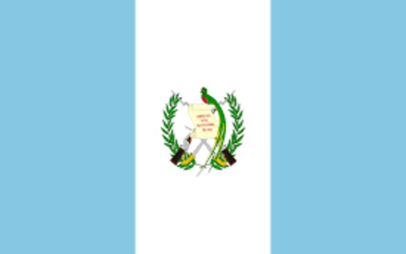 /acp/bc/Caribe Area/Caribe Area/Obra Misional/Misioneros Instructivos visas PDF/Guatemala.pdf