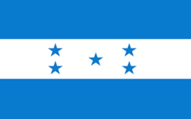 Llamados a servir Honduras
