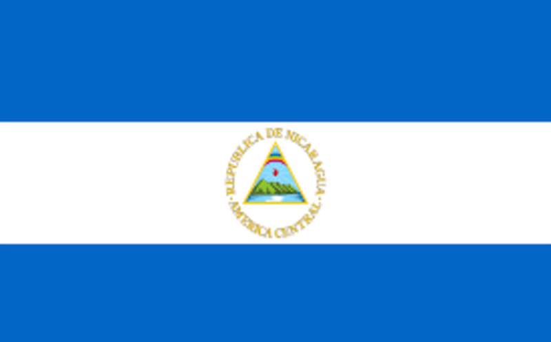 Llamados a servir Nicaragua
