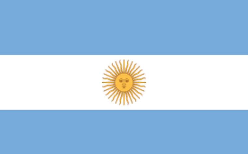 Llamados a servir a Argentina
