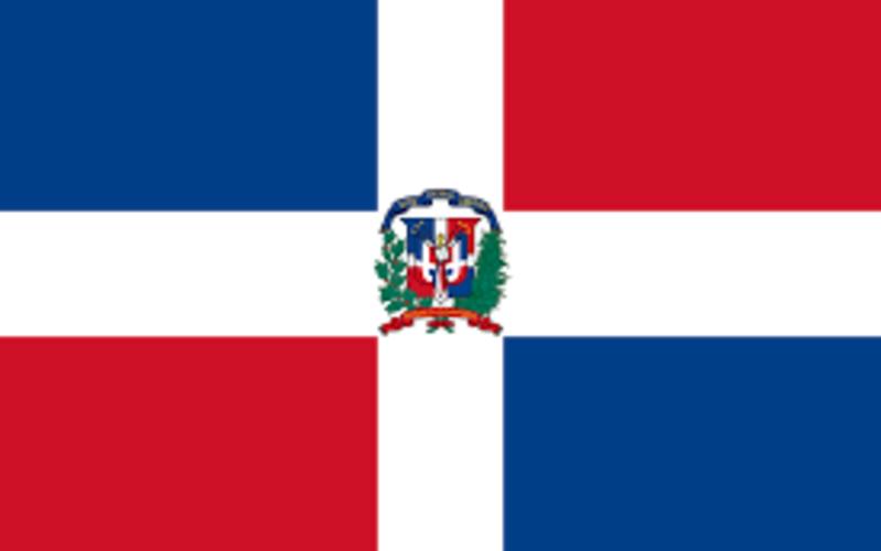Llamados a servir a República Dominicana