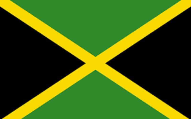 Llamados a servir a Jamaica